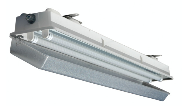 larson---led-emergency-light-h_10815184.psd