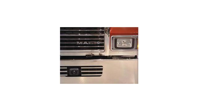 mack---collision-avoidance_10798591.psd
