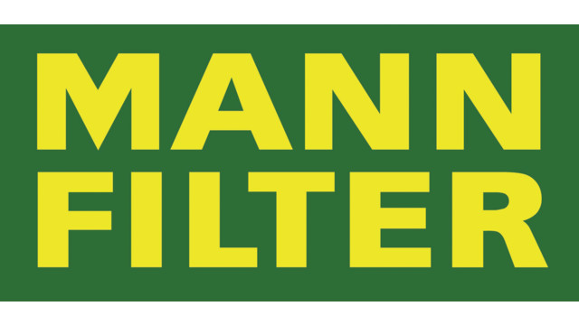 mann---mann-filter-vector_10818622.psd