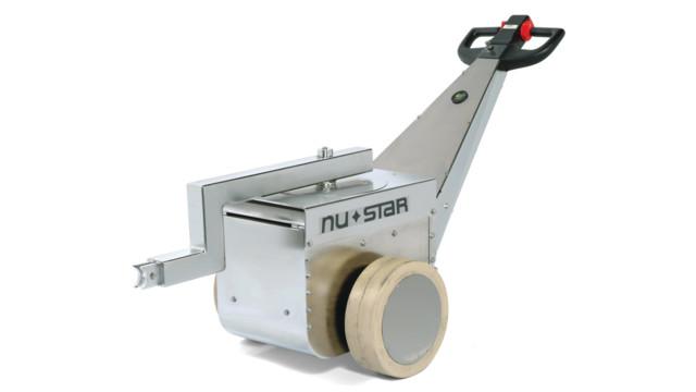 nustar---stainless-steel-power_10818851.psd