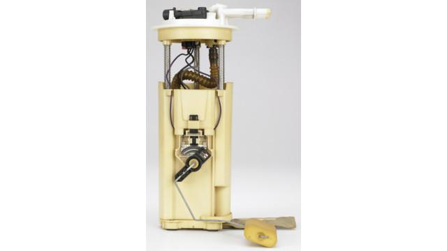 surr---fuel-module-assembly_10814972.psd