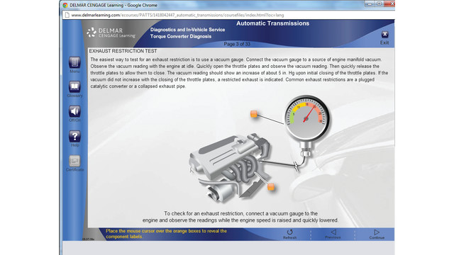 transmission-diagnostics-from-_10797698.psd