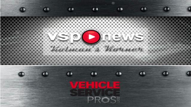 vsp-news-screenshot---door.png
