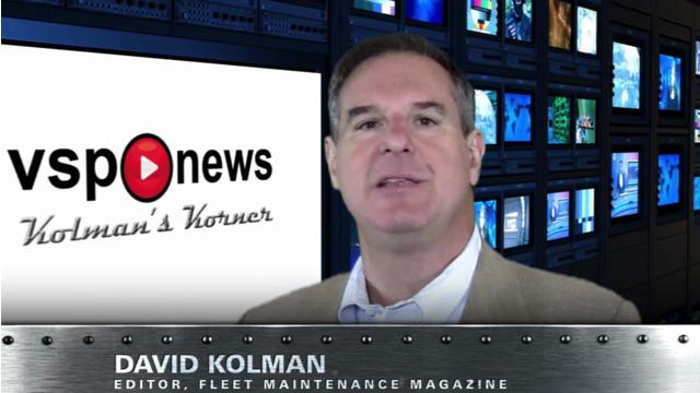 vsp-news-screenshot---me.png