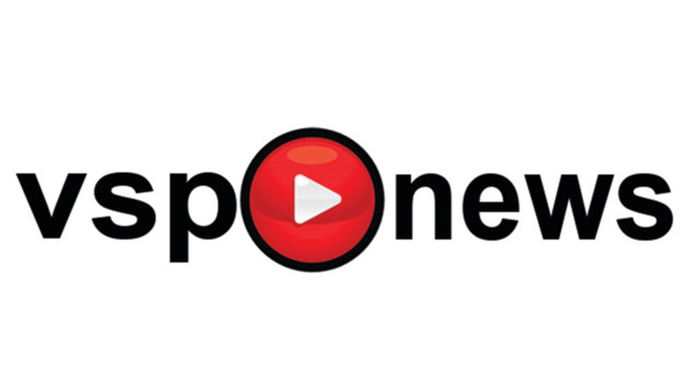 vsp-news.jpg