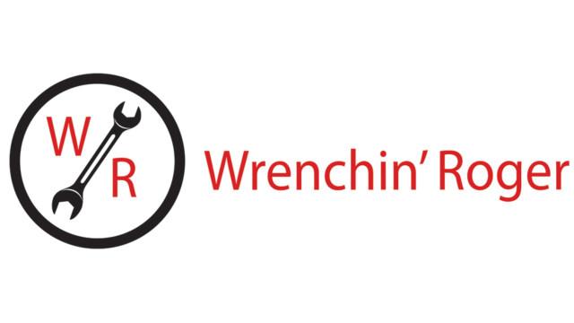 WR-horizontal-logo.jpg