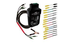 ABS Sensor Pinpoint Tester, No. 20560