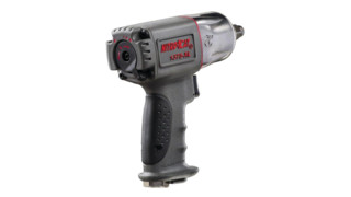 Nitrocat Mini 1/2 impact wrench, No. 1375-XL