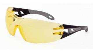 Uvex Pheos safety eyewear