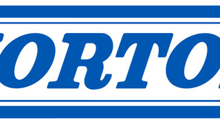 Horton Inc.