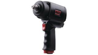 M7 1/2 drive impact wrench, No. NC-4236Q