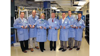 PPG opens color matching labatory