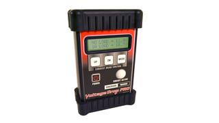 78265 Voltage Drop PRO