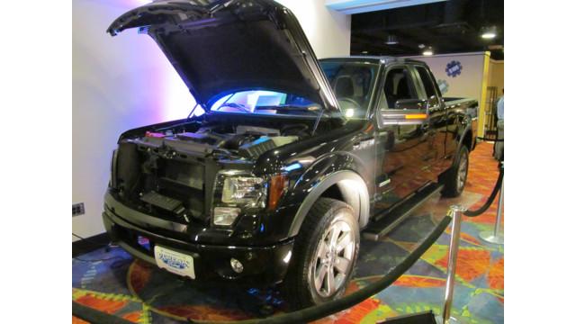 2012-Ford-F150.JPG