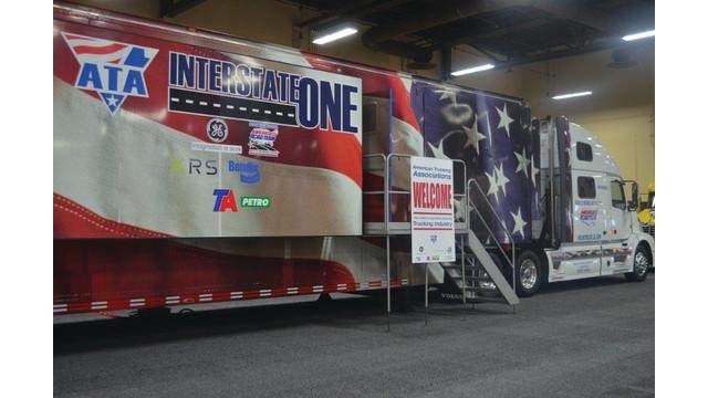ata--interstate-one-truck_10814759.psd