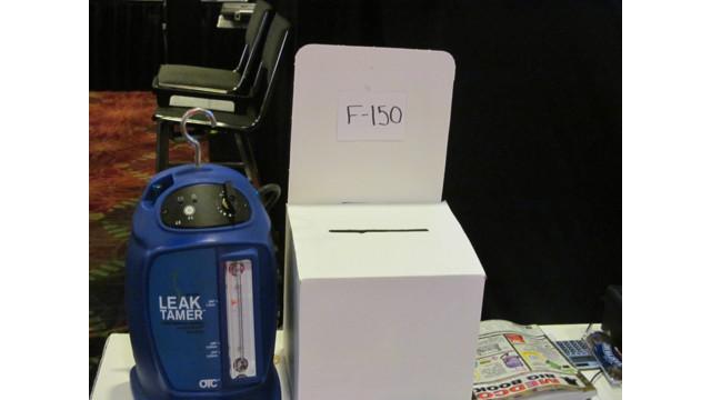 Ford-F150-raffle.JPG