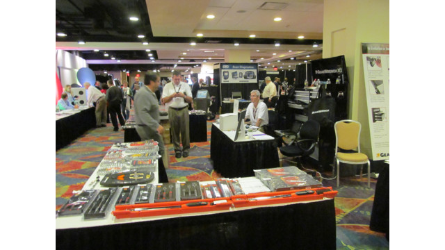 GearWrench-booth.JPG