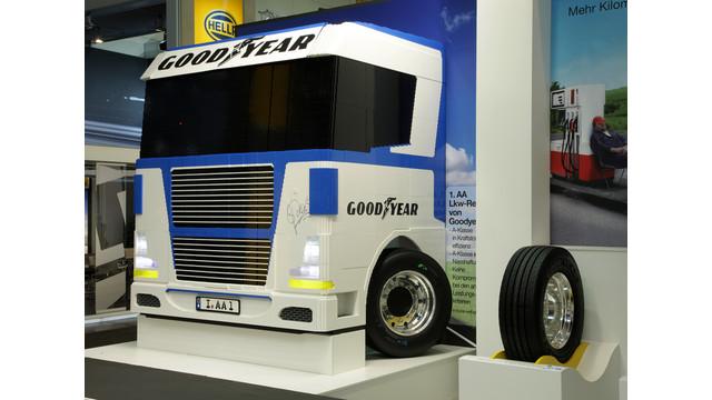 goodyear-Lego-truck.jpg