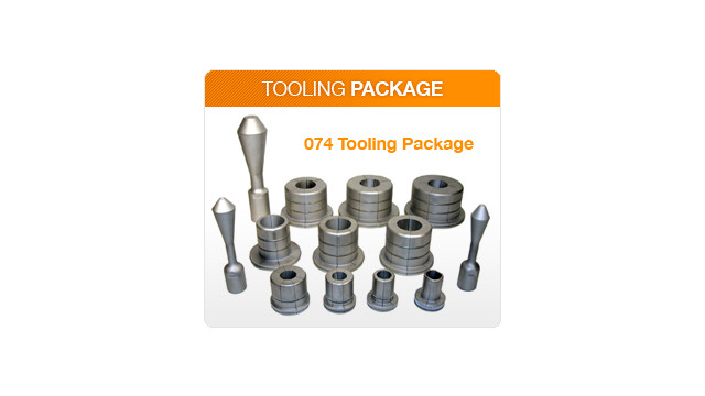 huth---hb-side-toolpack-074_10818278.png