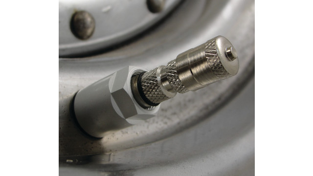 ken-tool---img-29980-closeupwh_10820008.psd
