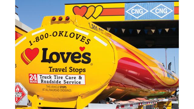 loves---loves-cng-7d-0912-209_10811234.psd