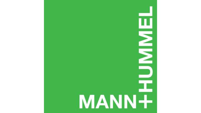 mann---mh-vector-print_10818624.psd