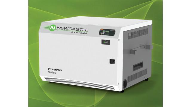 newcastle---12391-powerpack-se_10817862.psd