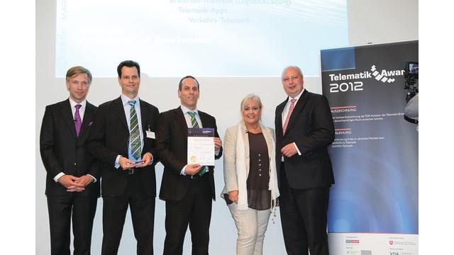 wabco---telematics-award-press_10814777.psd