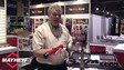 Mayhew EZ Driver Tool Demo Video