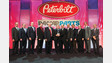 Parts and Service Dealer of the Year announced