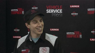 AAPEX 2012 Live Stream: Day 1, morning broadcast