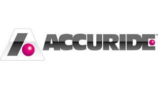 Accuride launches new corporate branding and website