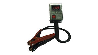 6033 Digital Battery Load Tester