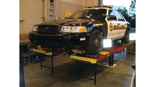 City of Miramar employs FVS for maintenance services