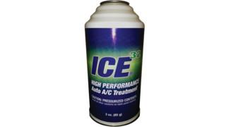 ICE32, No. 9021