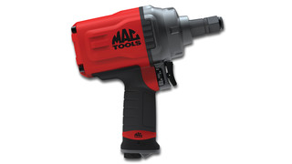 3/4 drive impact wrench, No. AWP075