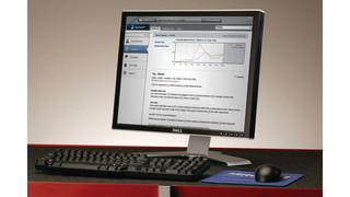 SureTrack Repair Information Resource