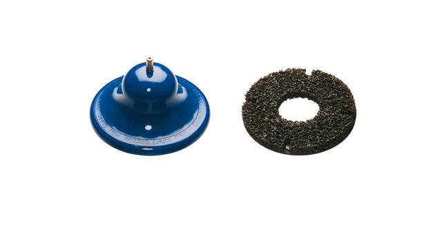 433-502-m---wheel-hub-grinder-_10825119.psd