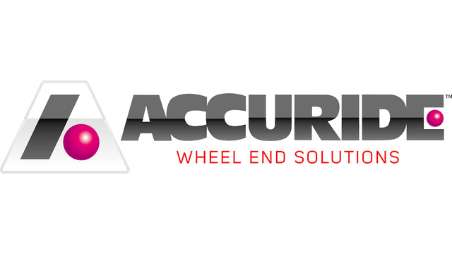 accuride---wheel-end-solutions_10824803.psd