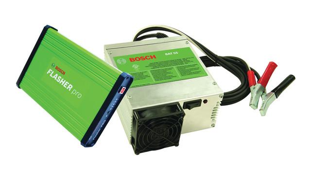 bosch---flasherpro-bundle_10836512.psd
