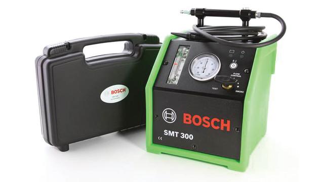 bosch---smt-300_10828437.psd