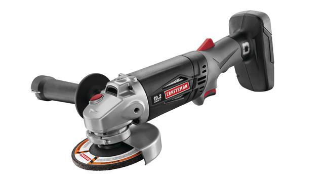 c3-192-volt-grinder_10825718.psd