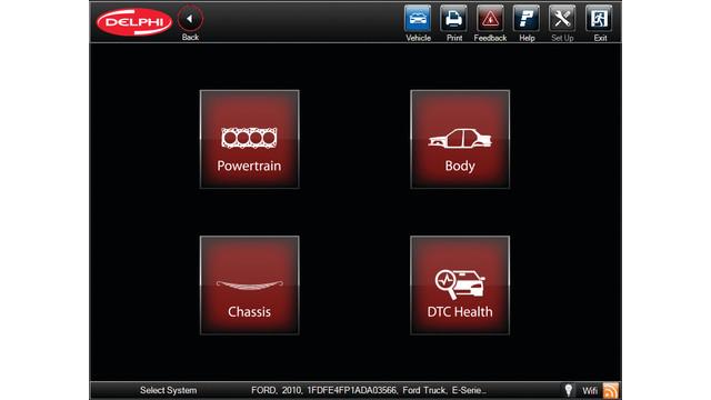delphi---diagnostics-screen-1_10824909.psd