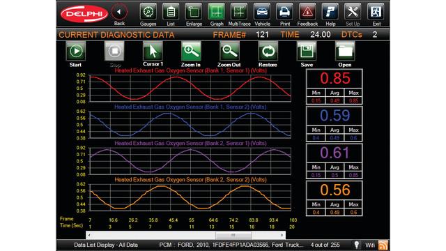 delphi---diagnostics-screen-3_10824916.psd