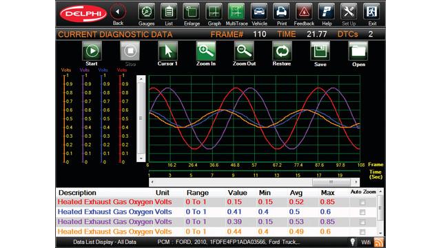 delphi---diagnostics-screen-4_10824917.psd