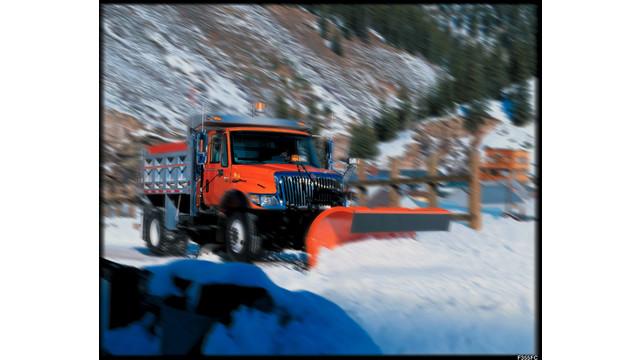 IH-snowplow.jpg
