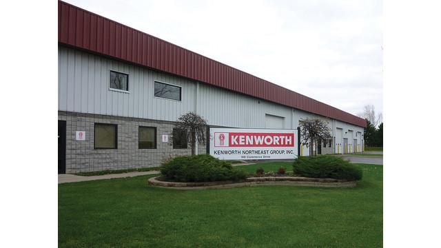 kenworth---8203387719-f83b47cc_10836194.psd