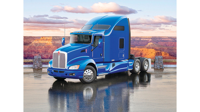 kenworth---warranty-extension-_10830014.psd