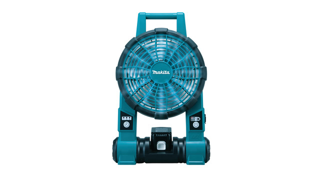 makita---fan_10836069.psd