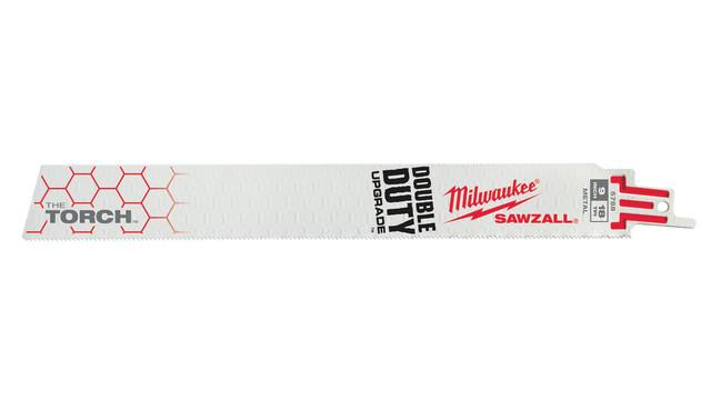 milwaukee---double-duty-48-00-_10825295.psd
